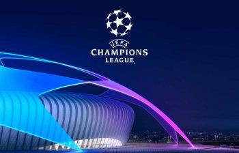 Quiz Ligue des Champions