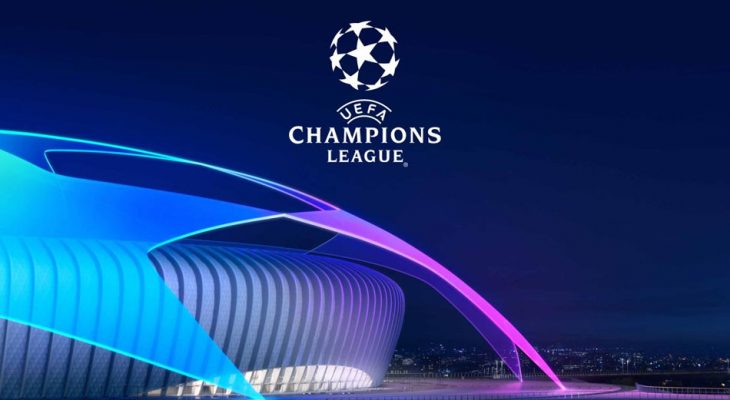 Quiz Ligue des Champions