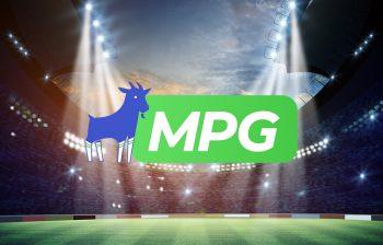 guide mercato MPG