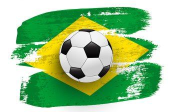 Quiz spécial équipe du Brésil et joueurs brésiliens [Semi-Pro]
