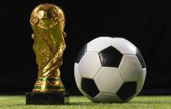 Quiz spécial finales de la Coupe du Monde [Pro]
