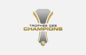 Le Trophée des champions, une vitrine pour la Ligue 1