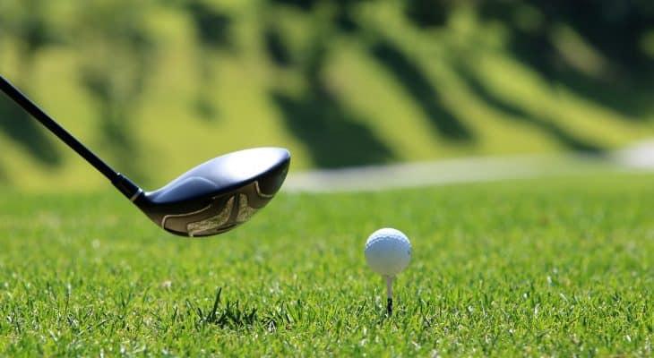 Bien choisir matériel de golf