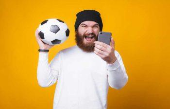 Les meilleurs sites de pronostics de paris sportifs