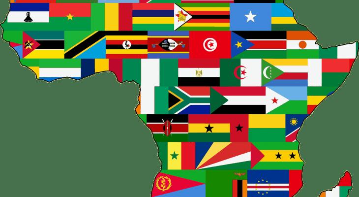 Quiz Coupe afrique des nations