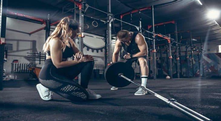Insanity workout : le programme fitness extrême