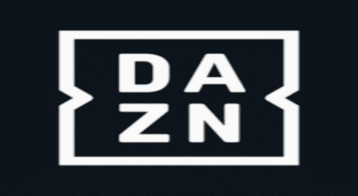 Tout savoir sur l'arrivée de DAZN en France