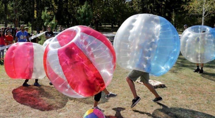 le-bubble-foot-une-activite-en-plein-essor