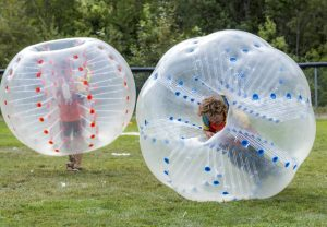 picture-activite-bubble-plein-essor