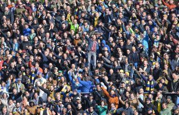 Les supporters : un élément essentiel pour le monde du football
